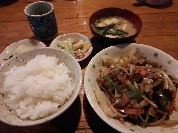 2016kujyusyokuji2