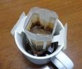 ドリップコーヒー2