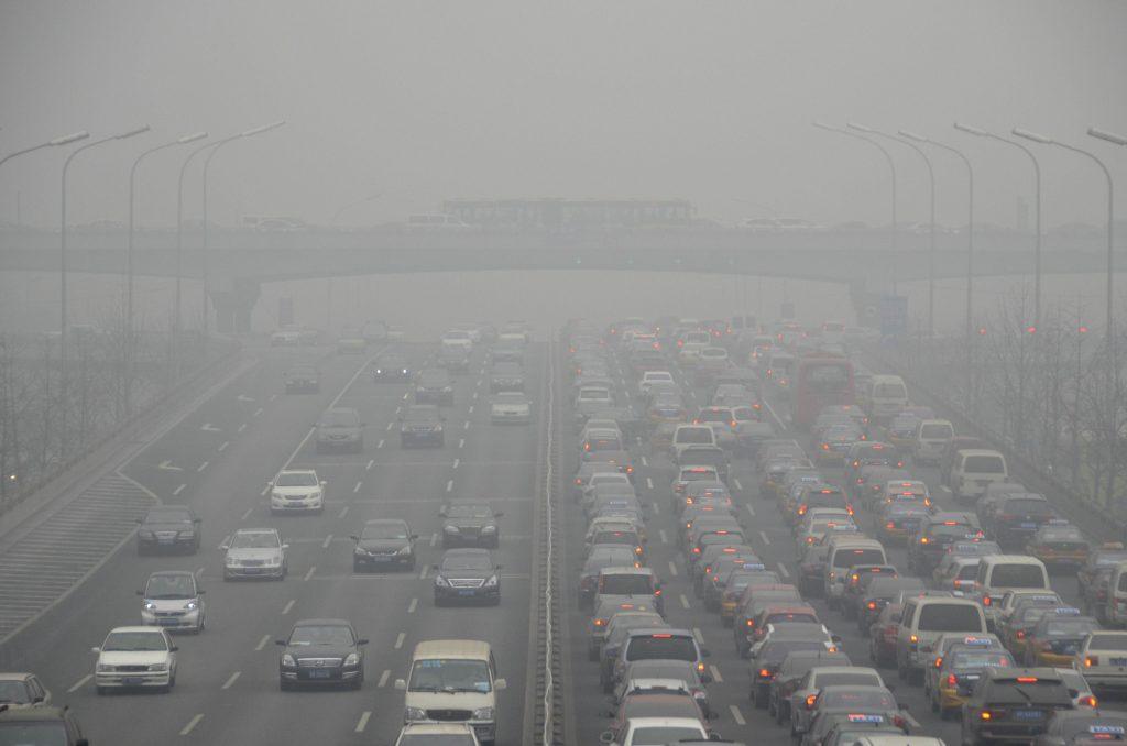china-smog11.jpg