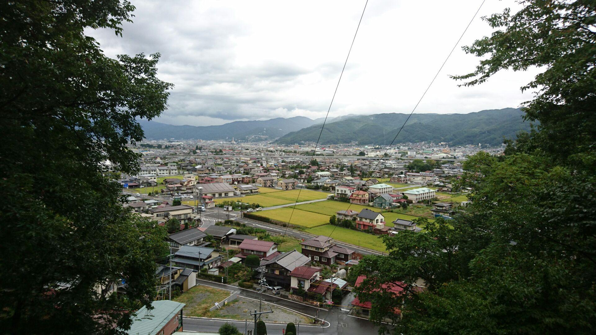 北斗神社4