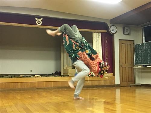 冨士神社例祭2016稽古(4月23日) (8)_R