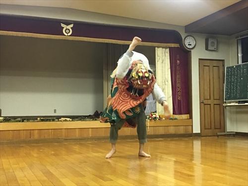 冨士神社例祭2016稽古(4月23日) (6)_R