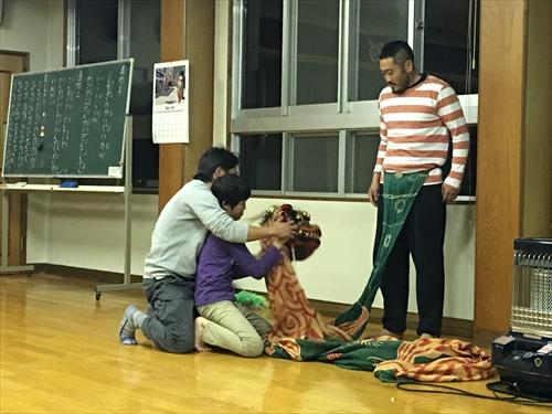 冨士神社例祭2016稽古(4月23日) (13)_R