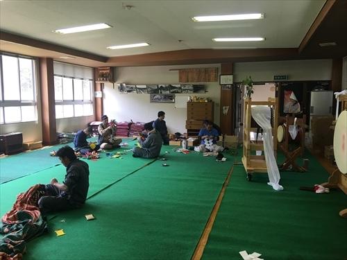 冨士神社例祭2016稽古(4月23日) (23)_R