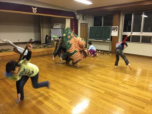 冨士神社例祭2016稽古(4月23日) (16)_R