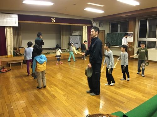 冨士神社例祭2016稽古(4月23日) (21)_R