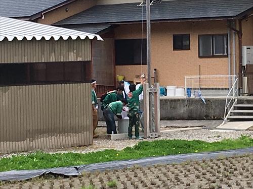 1.冨士神社例祭2016村廻り (28)_R
