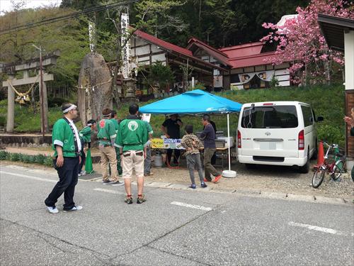 1.冨士神社例祭2016村廻り (25)_R