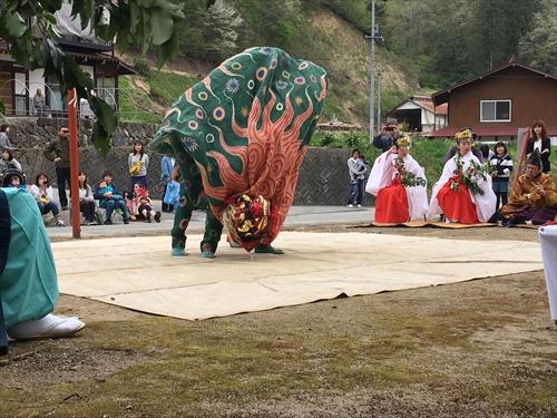 4.冨士神社例祭2016花の木 (8)_R