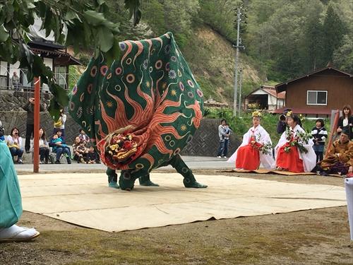 4.冨士神社例祭2016花の木 (6)_R