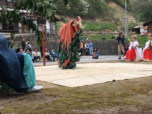 4.冨士神社例祭2016花の木 (9)_R