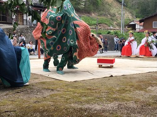 4.冨士神社例祭2016花の木 (10)_R
