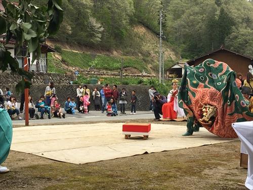 4.冨士神社例祭2016花の木 (12)_R
