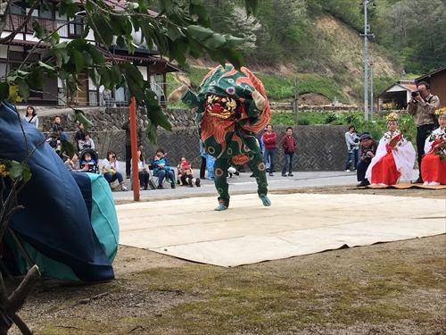 4.冨士神社例祭2016花の木 (18)_R