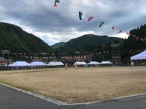 ふるさと大運動会2016 (9)_R