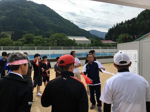 ふるさと大運動会2016 (14)_R