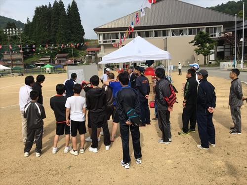 ふるさと大運動会2016 (13)_R