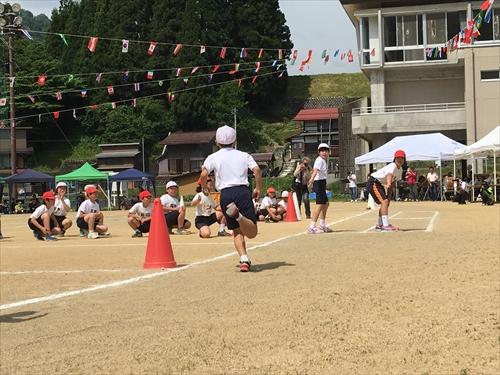 ふるさと大運動会2016 (21)_R
