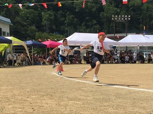 ふるさと大運動会2016 (25)_R