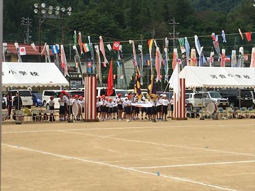 ふるさと大運動会2016 (15)_R