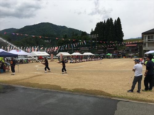 ふるさと大運動会2016 (39)_R