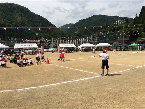 ふるさと大運動会2016 (33)_R