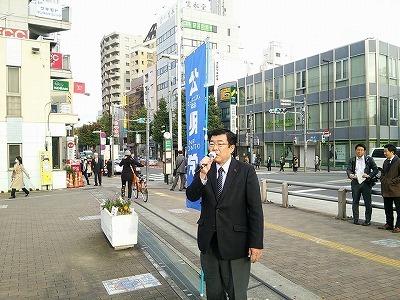 161108nagahashi.jpg