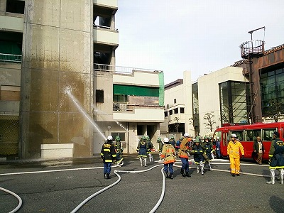 161204takinogawa.jpg