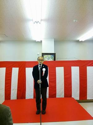 161210suzuki.jpg