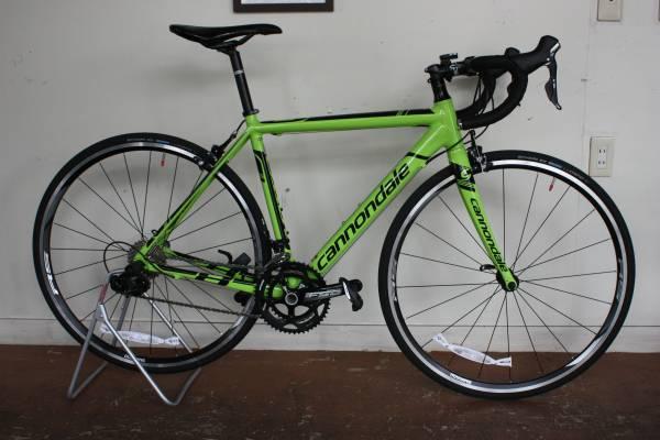 k_cycles-img600x400-14646818802hqila8496.jpg