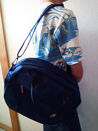bag3.jpg