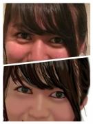 collage-1468333024940.jpg