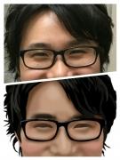 collage-1468333313843.jpg