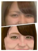 collage-1468418603536.jpg