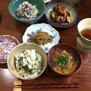 2016/10/26/料理教室_できあがり