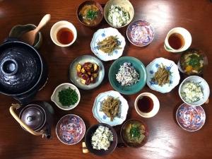 2016/10/26/料理教室_「土鍋でごはん」