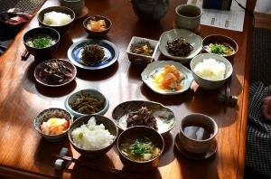 2016/11/16/料理教室_「土鍋でごはんの会」