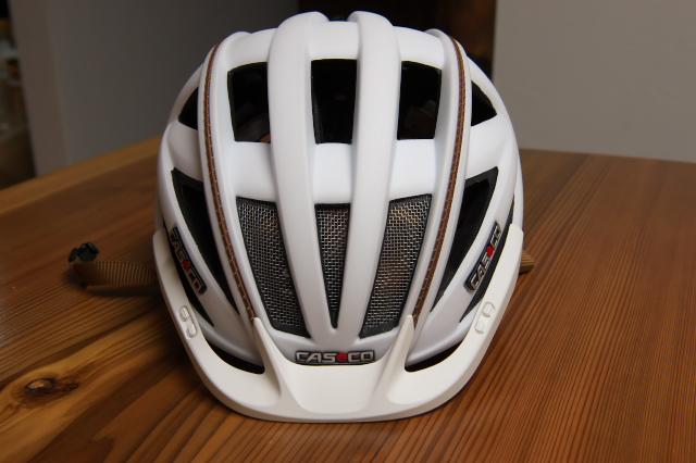 CASCO(カスコ) サイクルヘルメット