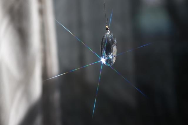 サンキャッチャーの素敵な光-01
