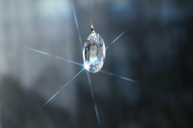 サンキャッチャーの素敵な光-02