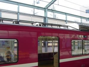 DSC03635.jpg