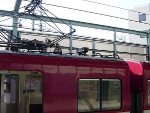 DSC03637.jpg