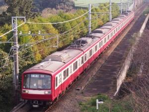 PB080477.jpg