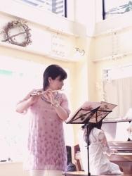 2016年4月10日1(育子ちゃん)
