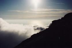 2000年8月鳥海山4 (2)