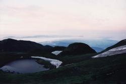 2000年8月鳥海山11 (2)