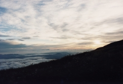 2000年8月鳥海山11 (3)