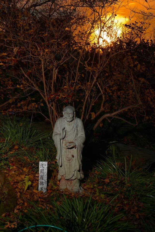 201061126常楽寺15
