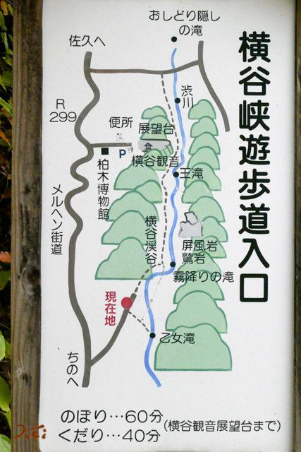 20161029読売旅行_横谷峡03