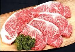 牛肉(トランス脂肪酸)